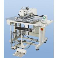 Wholesale Juki sewing machine series JUKI:AMS-221EN-HS3020/7200 from china suppliers
