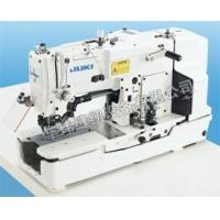 Wholesale Juki sewing machine series JUKI:LBH-780 from china suppliers