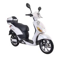 Buy cheap Electric Scooter YT from wholesalers