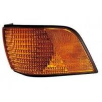 Buy cheap CENTURY BUICK CENTURY 1989-1990 Side marker lamp from wholesalers