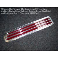 Wholesale Photo Catalog #2 - PRO TOURING Items from china suppliers