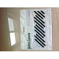 Wholesale DIE CUT BAG from china suppliers