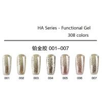 Wholesale HA series - Functional Gel from china suppliers