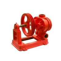 Magnetic Drive Pump CB series stainless steel heavy oil gear pump