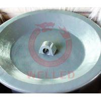 Wholesale Spider cap from china suppliers