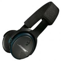 Buy cheap Bose SoundLink wireless bluetooth Headphone from wholesalers