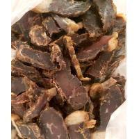 Buy cheap Jerky Direct 120gm - Beef Jerky Original from wholesalers
