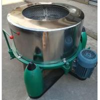 Buy cheap hydro extractor machine from wholesalers