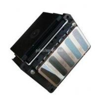 Wholesale Printheads Product CodeFA10000 printhead from china suppliers
