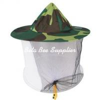 Wholesale Cheap bee protective hat from china suppliers