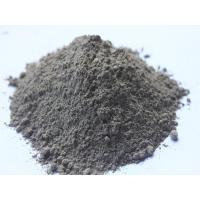 Buy cheap Gypsum self-leveling compound from wholesalers