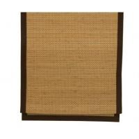 Buy cheap 001 Blinds - Stock Home from wholesalers