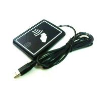 Wholesale ID card reader from china suppliers