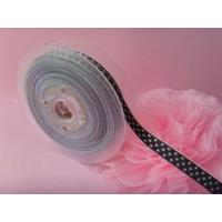 Wholesale Wholesale High Quality Woven Jacquard Ribbon from china suppliers