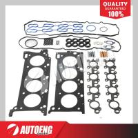 Buy cheap Cylinder Head Gasket HS61281 from wholesalers