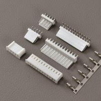 Wholesale 2.5mm Pitch Wire to Board Connectors from china suppliers