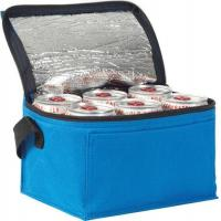 Wholesale BUDGET Chilham' 6 Can Cooler Bag from china suppliers