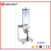 Wholesale S/S SINGLE FOOD DISPENSER from china suppliers