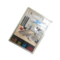 Buy cheap arts crafts products 505-15 from wholesalers