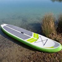 Buy cheap Surfboards surfboard-8 from wholesalers