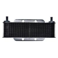 Buy cheap Engine Compartment Accessories ATF Oil Cooler, 15 rows from wholesalers
