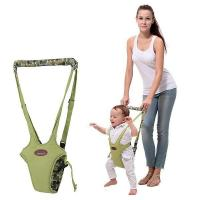 Wholesale Mom&Baby Infant toddler with breathable paragraph from china suppliers