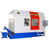 Buy cheap JCB60 JCB60 CNC Spiral Bevel Gear Generator from wholesalers