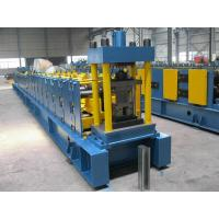Wholesale Roll Forming Equipment Roll Forming Machine for Steel Sigma Profiles from china suppliers
