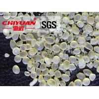 C9 cold polymerized petroleum resin