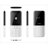 Buy cheap 3G Candy Bar Phone from wholesalers