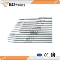 Wholesale AWS E7018 A5.1 Mild Carbon Steel Welding Rod from china suppliers
