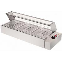Buy cheap Electric Bain Marie HBM(IBM)-23 from wholesalers