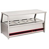 Wholesale Table Top Bain Marie HBM(IBM)-21-1 from china suppliers