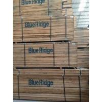 Buy cheap American timber Blue Ridge red rubber from wholesalers