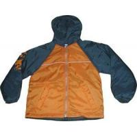 Wholesale Jackets CHILDREN WEARS from china suppliers
