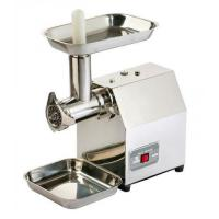Buy cheap All stainless steel Meat Grinder (TC-12) from wholesalers