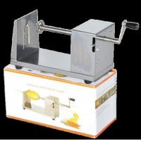 Wholesale Tornado Potato Cutter HSP(ISP)-01 from china suppliers