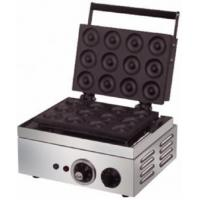 Wholesale Donut Maker HDM(IDM)12 from china suppliers