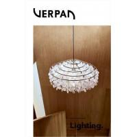 Wholesale Lighting MOON 34 CM from china suppliers