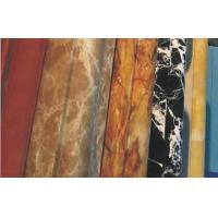 Wholesale PS Foam Box Strip transfer film-P4 from china suppliers