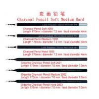 Wholesale Charcoal pencil from china suppliers