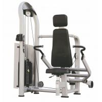 Strength Equipments Commercial Strength Equipment A6-007 Triceps Curl