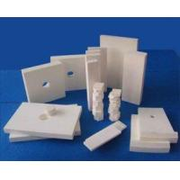Buy cheap Ceramics Lining Bricks /Tiles from wholesalers