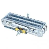Buy cheap Gas water heater spare parts H260burner from wholesalers