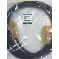 SMT CABLE Feeder cables N510073915AC original new For NPM