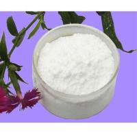 China l-Theanine 40% food grade on sale