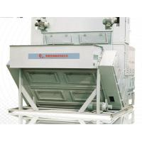Wholesale Seedcotton Cleaner from china suppliers