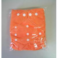 Buy cheap Diapers and Pads One Size Pocket Cloth Baby Diapers-8 from wholesalers