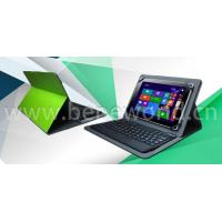 China Tablet bags BW1052 TABLET PC on sale