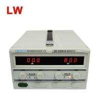 80v 10a switch mode dc power supply LW8010KD